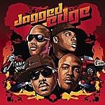 Jagged Edge Jagged Edge