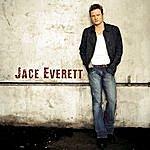 Jace Everett Jace Everett