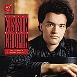 Evgeny Kissin Evgeny Kissin Plays Chopin - The Verbier Festival Recital