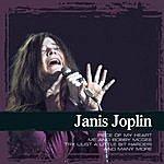 Janis Joplin Collections