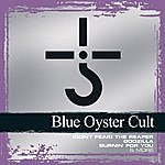 Blue Öyster Cult Collections
