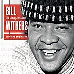 Bill Withers Les Indispensables