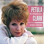 Petula Clark Les Indispensables