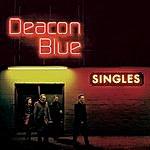 Deacon Blue Singles