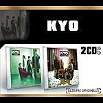 KYO Le Chemin/300 Lésions