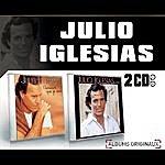 Julio Iglesias L'Homme Que Je Suis/A Vous Les Femmes