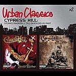 Cypress Hill Stoned Raiders/Til Death Do Us Part (Parental Advisory)