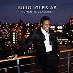Julio Iglesias Romantic Classics