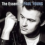 Paul Young The Essential