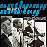 Anthony Newley The Very Best Of