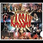 Kassav' Le Meilleur De Kassav': Versions Originales