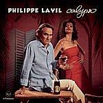 Philippe Lavil Calypso