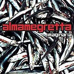 Almamegretta Imaginaria