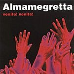 Almamegretta Venite! Venite!