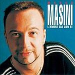 Marco Masini L'Amore Sia Con Te