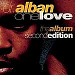 Dr. Alban One Love (2nd Edition)