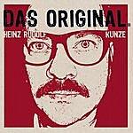 Heinz Rudolf Kunze Das Original