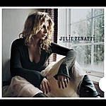 Julie Zenatti Comme Vous