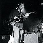 Derek Trucks Band Oto (Single)