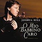 Joshua Bell O Mio Babbino Caro (Single)