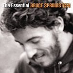Bruce Springsteen The Big Payback (Single)