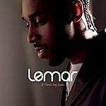 Lemar If There's Any Justice (Single)