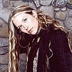 Charlotte Martin Live At Rollingstone.com (4-Track Maxi-Single)