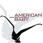 Dave Matthews Band American Baby (Single)