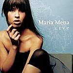 Maria Mena Just A Little Bit (Live)