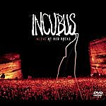 Incubus Pantomime (Single)