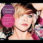 Charlotte Church Moodswings (To Come At Me Like That)(Moodswing Remix)