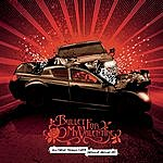 Bullet For My Valentine All These Things I Hate (Revolve Around Me) (Single)