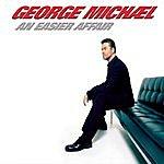 George Michael An Easier Affair (Single)