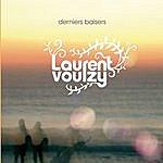 Laurent Voulzy Derniers Baisers (Single)