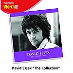 David Essex The Worth It Collection: David Essex