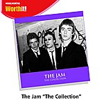 The Jam The Worth It Collection: The Jam