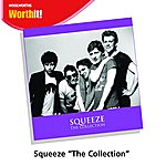 Squeeze The Worth It Collection: Squeeze
