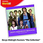Dexys Midnight Runners The Worth It Collection: Dexys Midnight Runners
