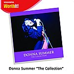 Donna Summer The Worth It Collection: Donna Summer