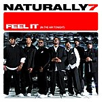 Naturally 7 Feel It (In The Air Tonight) (Single)