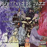 Phil Woods Sketches Of Jazz: Music From The Book Of Life