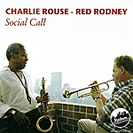 Charlie Rouse Social Call