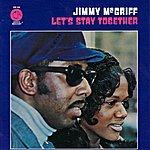 Jimmy McGriff Let's Stay Together