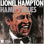 Lionel Hampton Hamp's Blues