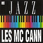 Les McCann Jazz: Les McCann