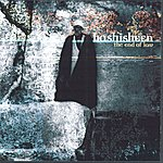 Bill Laswell Hashisheen: The End Of Law