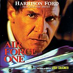 Jerry Goldsmith Air Force One
