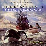 Cliff Eidelman Free Willy 3: The Rescue