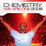 Chemistry We Are One 2008 (9-Track Remix Maxi-Single)