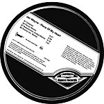 Jan Wayne Piece Of My Heart (6-Track Remix Maxi-Single)